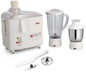 VOLMAX-NOVA-450-W-Juicer-Mixer-Grinder