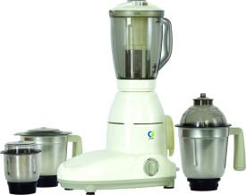 Crompton Greaves CG DXT Plus 750W Juicer Mixer Grinder