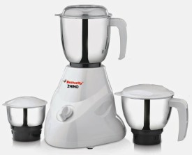 Butterfly Rhino Juicer Mixer Grinder