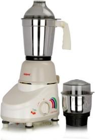 Jaipan Little Master Juicer Mixer Grinder