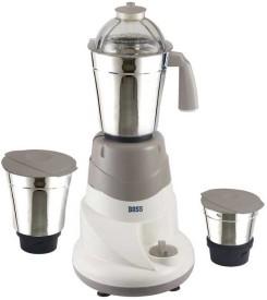 Boss Everyday B223 500W Mixer Grinder