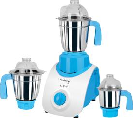 Rally-Leo-750-W-Mixer-Grinder
