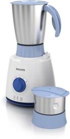 Philips HL7600 500W Mixer Grinder