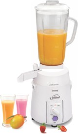 Unichef Maxi-Flow 835W Blender