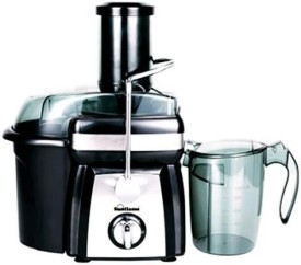 Sunflame SF 619 800W Juice Extractor