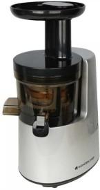 Wonderchef JE5518 200W Slow Juicer