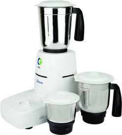 Crompton Greaves CG-DS51 500W Mixer Grinder