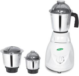 Insta Kohinoor 450 W Mixer Grinder