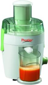 Prestige PCJ 2.0 250W Juice Extractor