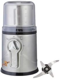 Chef Art CAG702 350W Mixer Grinder