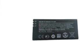 Nokia BP-5T 1650mAh Battery