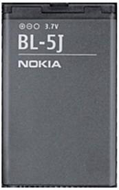Nokia BL-5J 1320mAh Battery