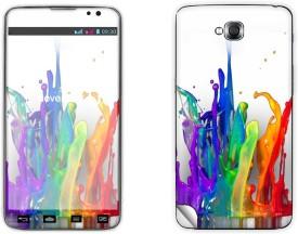 Skintice SKIN15552 LG Pro Lite D686 Mobile Skin