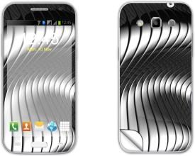 Skintice SKIN10924-fk Samsung Galaxy Grand Quattro i8552 Mobile Skin