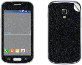 Skintice TXT1SKIN788 Samsung Galaxy S Duos 2 S7582 Mobile Skin