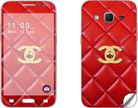 Skintice SKIN5009 - Samsung Galaxy Core Prime Samsung Galaxy Core Prime Mobile Skin