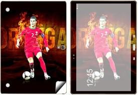 Skintice Tab1175 Samsung Galaxy Tab S 10.5 Mobile Skin