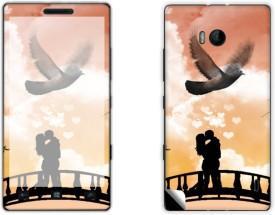 Skintice SKIN18729 Nokia Lumia 930 Mobile Skin
