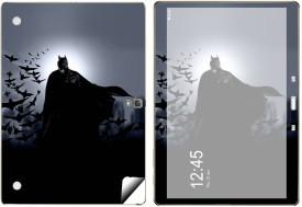 Skintice Tab1246 Samsung Galaxy Tab S 10.5 Mobile Skin