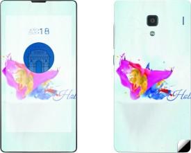 Skintice SKIN14476 Xiaomi? Redmi 1S Mobile Skin