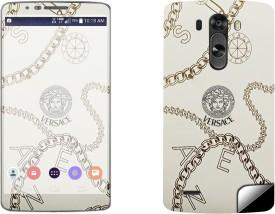 Skintice SKIN7650-fk LG G3 Mobile Skin