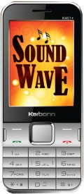 Karbonn Sound Wave K451 Plus