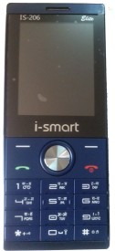 I-Smart IS 206 Elite