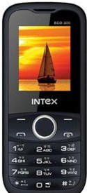 Intex Eco 206