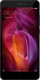 Xiaomi Redmi Note 4 32 GB Image