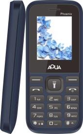 Aqua Mobile Phoenix