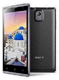 Zen Ultrafone 402 Style