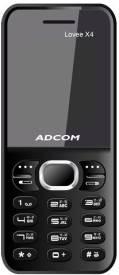 Adcom-X4