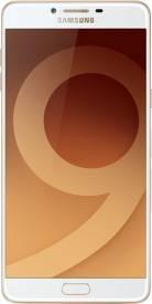 SAMSUNG Galaxy C9 Pro 64 GB