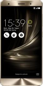 Asus Zenfone 3 Deluxe 64 GB