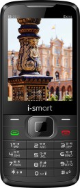 I-Smart IS 302i Extra