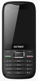 Gionee Gionee Long L700