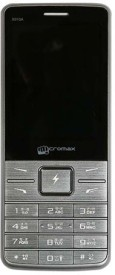 Micromax Astra X910A
