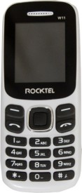 Rocktel W11
