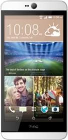 HTC Desire 826 (GSM+CDMA)