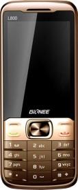 Gionee Long L800