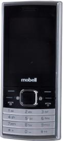 Salora Mobell M570