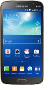 Samsung Galaxy Grand 2 8GB