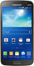 Samsung Galaxy Grand 2 8GB