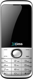 Xccess Bold X200