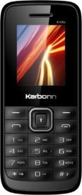 Karbonn K105S