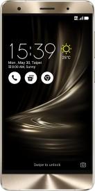 Asus Zenfone 3 Deluxe 256 GB