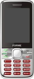 Forme M80