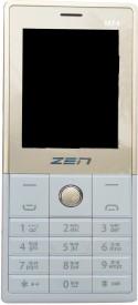 Zen M74