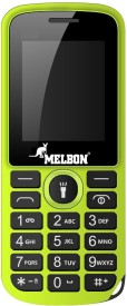 Melbon Dude 22