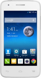 Alcatel OneTouch Flash Mini
